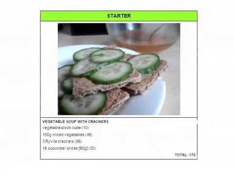 1800 calorie diabetic diet | 1800 calorie diabetic diet meal plan