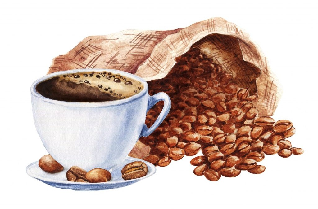 Coffee and Blood Sugar: Diabetes Questions and Answers – Exercise & Nutrition for Diabetics