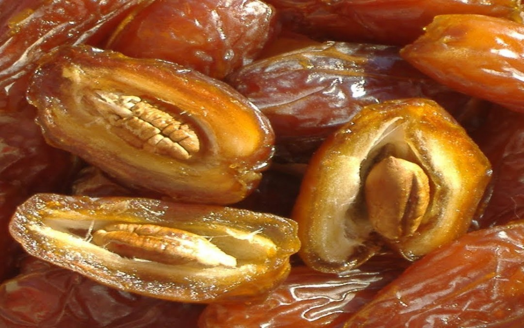 Dates health benefits for Diabetes !