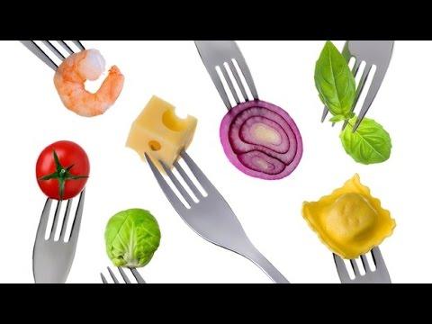Diabetes Recipes | Eat What You Love Diabetes Cookbook | Diabetes Diet