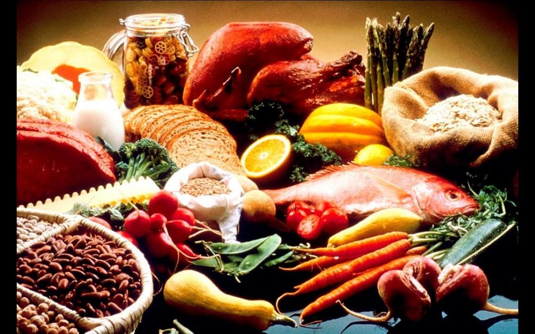 Diabetic Diet | Diabetes Diet To Control Blood Sugar | Diabetes Food List