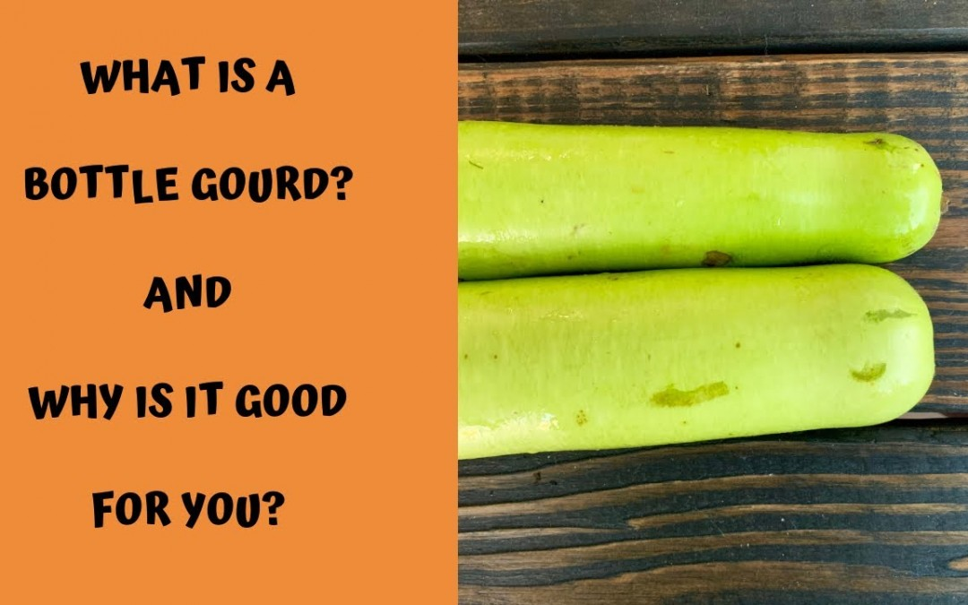 Health Benefits of Bottle Gourd Doodhi/ Lauki for Diabetes, weight loss, High BP, Cholesterol