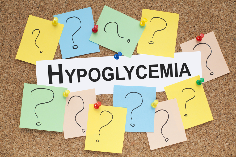What Is Hypoglycemia? Symptoms and Treatments – How to Manage Your Diabetes