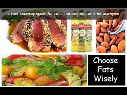 4 Diabetic Diet Tips | Diabetic Diet Plan | Diabetic Meal Plan | Best | Easy | Fast