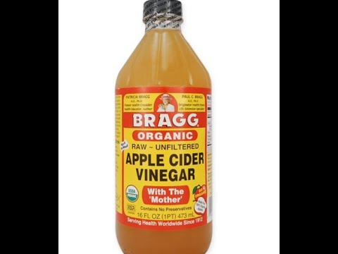 Apple Cider Vinegar: Para sa Diabetes – Payo ni Doc Liza Ramoso-Ong #63