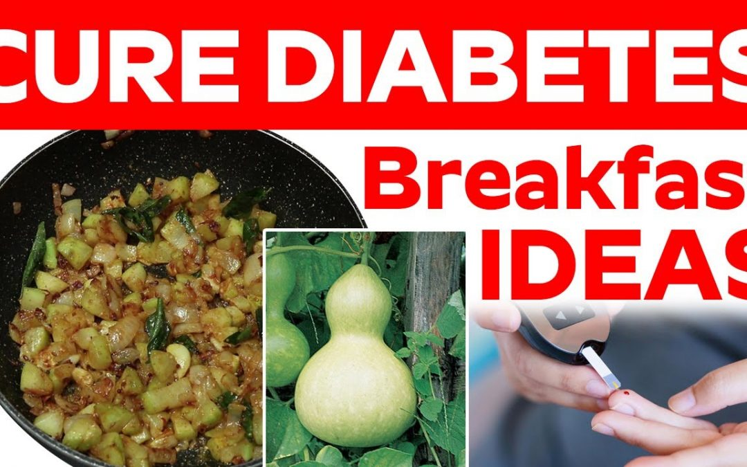Best Diabetic Friendly Recipes | Diabetic Friendly Diet | Diabetic Recipes
