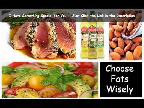4 Diabetic Diet Tips   Diabetes Recipes   Diabetic Diet Plan   Best   Easy