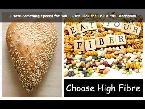 4 Diabetic Diet Tips | Recipes for Diabetics | Diabetic Diet Plan | Best | Easy