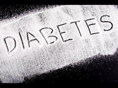 Diabetic Diet – Key Points