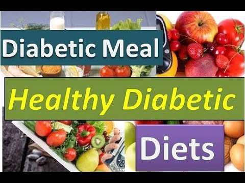 diabetic diet tips; health food: health tips in tamil,