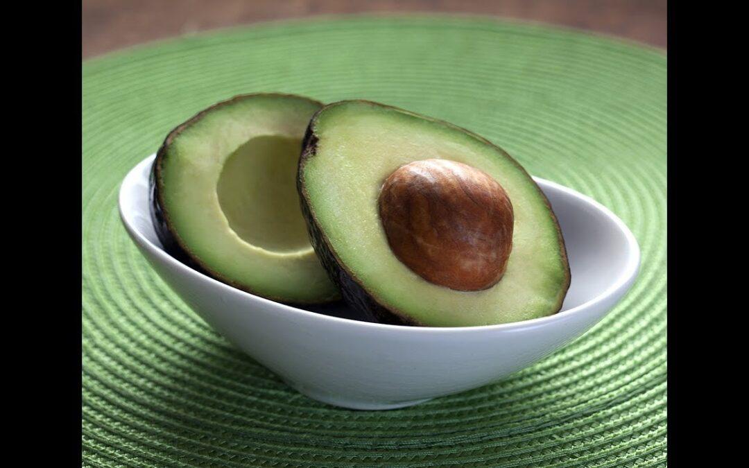 Healthy food tips Avocado Secret in BANGLA/ health tips bangla