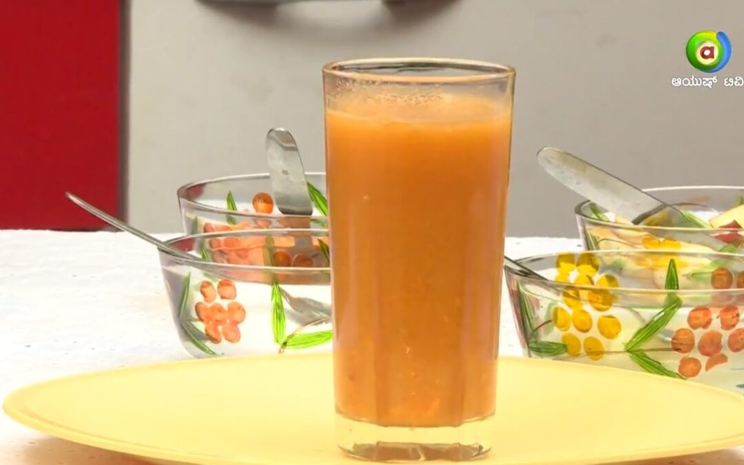 Juice & Soup- Apple & carrot juice |carrot |apple |fruit juice |diabetes |fruit juice |kid's snacks